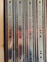 72 gram 3balls big gray rubber slide (FOSHAN PLATING)