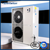 Dentwiton The Best Air Condition Air Source Heat Pump Create Home Furnishing Life