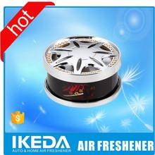 sandalwood car mate air freshener car