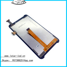 Alibaba express hot sale lcd touch screen digitizer glass replacement full assembly for Asus Fonepad Note FHD 6 ME560CG