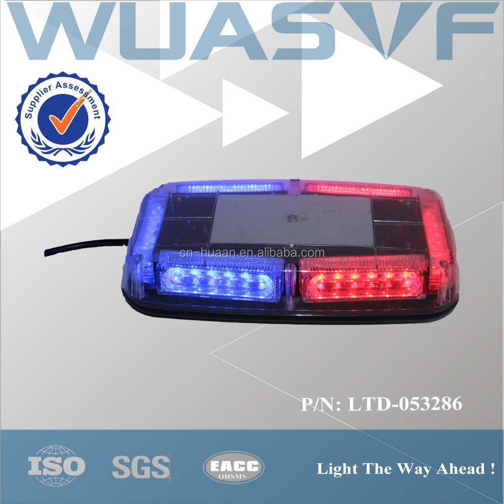 car led strobe light buy car strobe light led strobe light car led. Black Bedroom Furniture Sets. Home Design Ideas