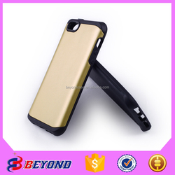 Supply all kinds of molded case,funky case for ipad,waterproof cheap mobile phone case