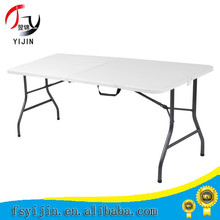 Modern fashion new Portable Used foldable table