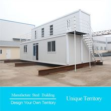 lovely beautiful cheap and price shipping container homes