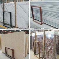 EASTWOOD STONE,Marble Expert,Marble Slab,Marble Cut to size,Marble Polished and Honed,Marble counter top and Marble Flooring