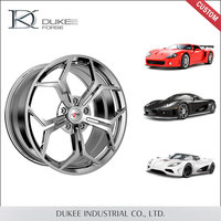 Wholesale forged best sale widely used alloy wheel and sports rim