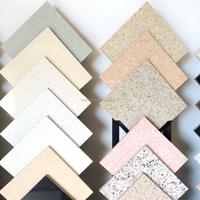 Quartz stone wholesale for quartz countertop