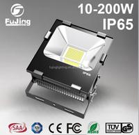 Factory price fashion design IP65 waterproof outdoor 200w led flood light