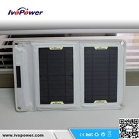 Free OEM fast delivery customized solar panel pakistan lahore