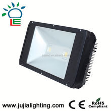 The New Promotion CE 100w color changing outdoor led flood light