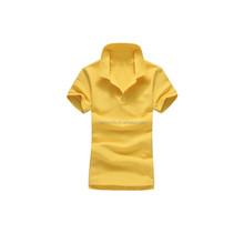 2015 new style short sleeve t-shirt blank hollister t-shirt for men