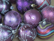 Wholesale china supplier new fashion christmas decoration stock