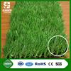 China hot high standard qualified football backyard putting green fifa soccer ball grass for kids playground