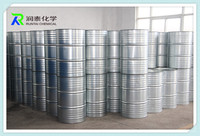 Marine paint EEP Ethyl 3-Ethoxypropionate