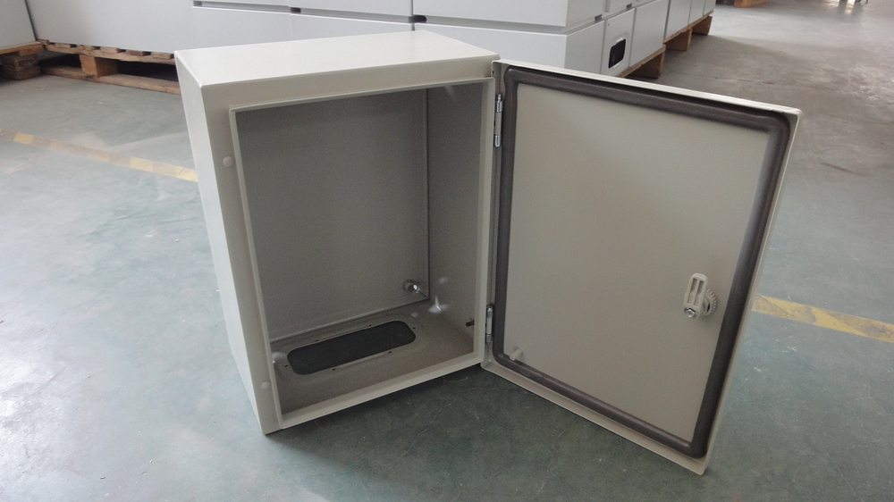 outside electrical panel box  | bj.en.alibaba.com