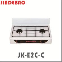 JK-E2C-C gas cooker parts