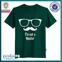 new style men tee shirt blank men t-shirt printing china import t shirts custom cotton t-shirt tall t-shirts wholesale t shirt