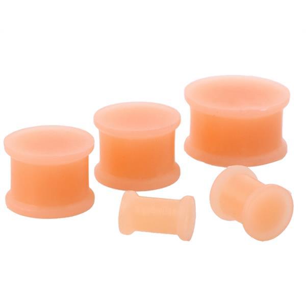 skin color ear plugs tunnel.jpg