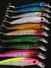 New 14g VMC fishing lures ,fishing tackle business for sale,lure making supplies
