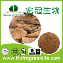 supply Herbal Plant Extract Cascara Sagrada Bark Extract 4:1 5:1 10:1