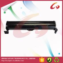 90E toner cartridge for Panasonic KX-FL313CN