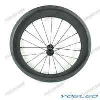 carbon bicycle parts top sales bmx Wheels 38mm clincher carbon rim 406mm bmx rim carbon composite bike wheels