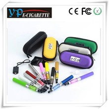2015 China suppliers ego ce5 vaporizer pen with spare replacement coils ego ce5 starter kit