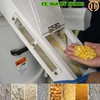 corn flour mill lines/ complete corn flour milling machinery/ mill for corn