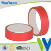 China factory masking tape jumbo roll