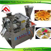 Big Scale Making Frozen Lumpia Machine Spring Roll Machine