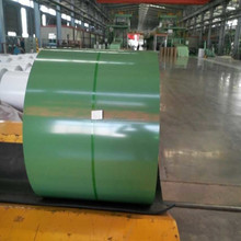 GI /PPGI , PPGL , prime prepainted galvanized steel sheet in coil first mill price with good quality for roofing sheet