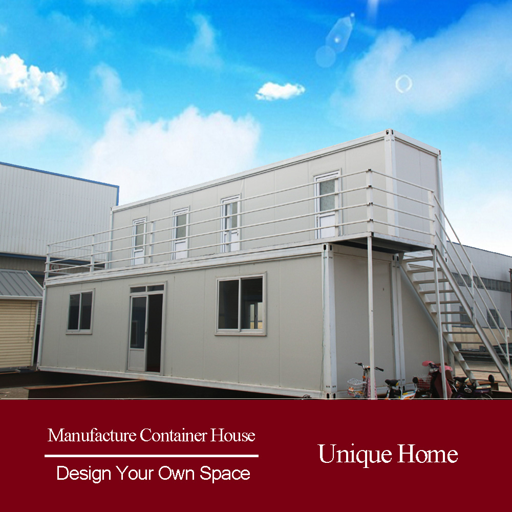 Light Steel Container House Plans Buy Container House