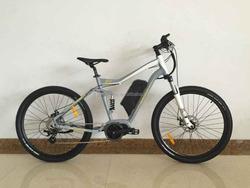 2015 electric bicycle kit 110cc pocket bike, fat tire mountain bike