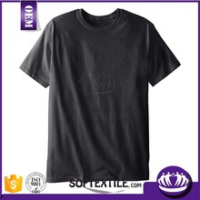 china wholesale good price super soft new model table tennis t shirt