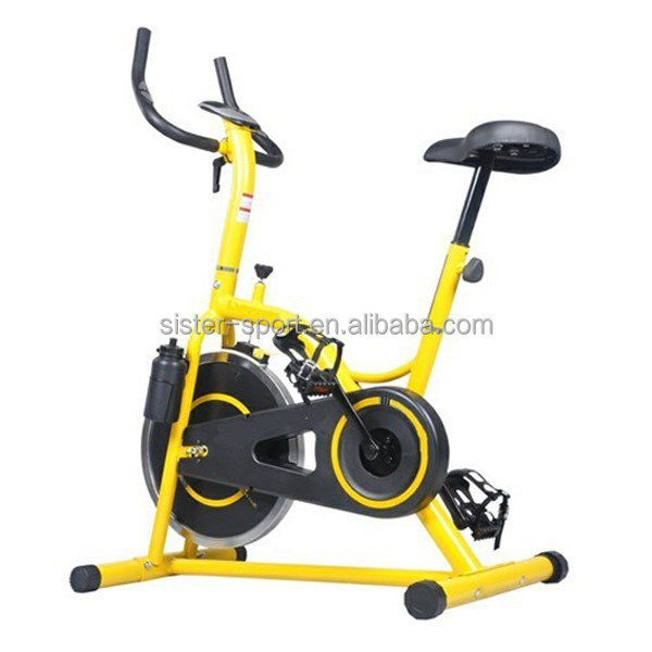 compact workout machine