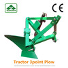 /product-gs/3-point-furrow-plow-for-tractors-agriculture-machinery-tractor-3point-implements-60097259403.html