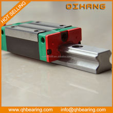 Linear guide HD25 CNC MACHINE PARTS High Quality Linear guide HDH25