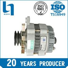 engine spare parts AC Alternator for sinotruck trucks VG1560090019