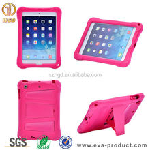 China supplier fashion appearance design hot sale for iPad mini case