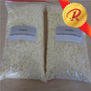 factory supply AKD WAX raw material