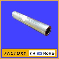 10inch astm a209 gr t1 seamless alloy steel Structure pipe in stock with factory price