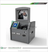 touch shopping mall kiosk mall kiosk products mall kiosk manufacturer banking equipment machine