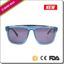 Latest sunglasses new fashion gentlemen glasses frame