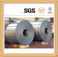 Galvanizing Steel Coil