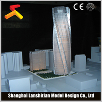 Model of houses, steel prefabricated houses, compoun designs of houses