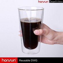 Bodum Fixed Supplier Specialized in double wall thermo glass mug