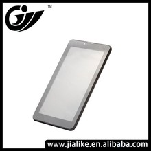 cheap 2G/3G caling tablet pc made in china