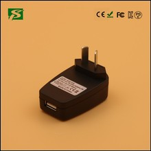 CE,RoHS approved !! high quality mining light charger