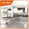China professional high quality standard kitchen cabinet supplier