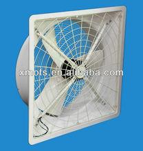 Dairy Fans/fan cooling for dairy cows/ dairy ventilation fan